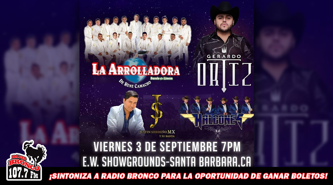 https://www.axs.com/events/332957/la-arrolladora-banda-el-limon-tickets